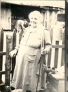 Great_grandmother_sofia_1
